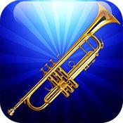 管乐团: 模拟萨克斯小号 2