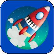 航天飞机的挑战 - 一个很酷的银河之旅 免费 1