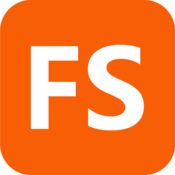 FS高端交友—FashionSingles高端社交圈