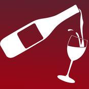 对葡萄酒搜索