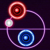 无敌弹珠 - 好玩的弹球小游戏,FUT Balls 1