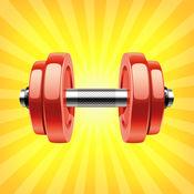 健身 / 健身教练 / 有氧运动  1.0.4