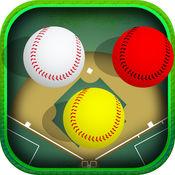 棒球点击工坊 - ...