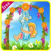 学习英语词汇课1:为孩子们免费方便的学习教育游戏 1.0.1