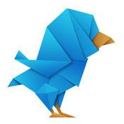 Twittjump Tweebird-好玩的经典游戏Game 1.2