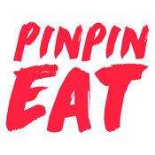 Pinpin Eat -拼拼点餐