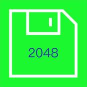 2048存储版