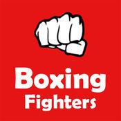 拳击免费视频 - 亮点和战斗 1.0.2