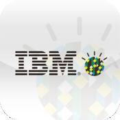 IBM智慧城市解决方案