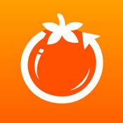 Pomodoros - 番茄时间管理