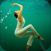 瑜伽音乐离线收听版HD 倾听大自然的声音 放松心灵 带你到