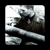 第二次世界大战的坦克歼击车 1