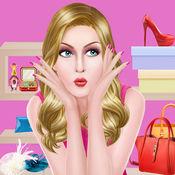 时尚美妆秀 - 变身魅力女神
