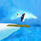 企鹅跳水 1.01