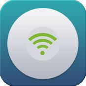 WiFi一键通