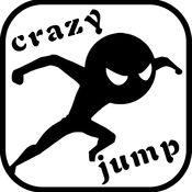 疯狂跳跃 - 天天...