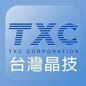 TXC台灣晶技健康管理 36926
