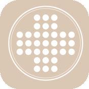 Peg Solitaire(ペグ・ソリティア)はまるゲームで暇つぶし時間に思考能力向上