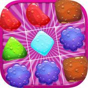 糖果冻泡沫 - 时间装订器与乐趣世界之王