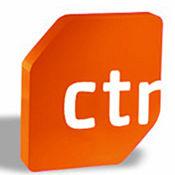 CTR舆情快反 1.0.2