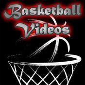 篮球视频 - 世界杯 奥运会 1.0.0