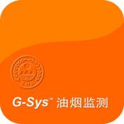 G-Sys城市餐饮业...