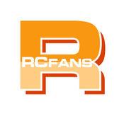 RCFans遥控迷