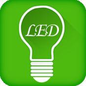 LED灯具城