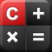 计算器· 4