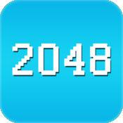 2048总动员更多...