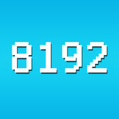 8192 HD 难以完...