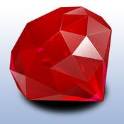 Ruby China - 中国最权威的 Ruby 社区 1.6