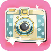 Beauty Photo Editor