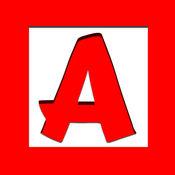 ABC字母的大脑训练师 1.1