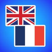 法语 汉语 翻译 和 词典 法汉词典 - 法语翻译 法文字典 法