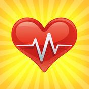 心跳率 / 脈搏   1.0.4