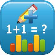 数学PlusMaster增加培训