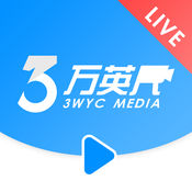 Hi直播-为全球青少年倾情打造的直播平台 1.2