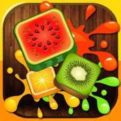 水果爆爆乐 1