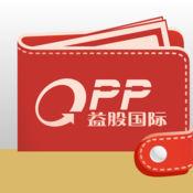 OPP电子钱包 1