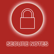 Secure Notes (保护您的笔记) 2