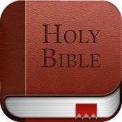 广东话有声圣经...