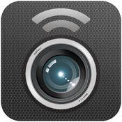 WiFi内窥镜