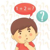 数学游戏 - 知识...