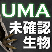 UMA大全集