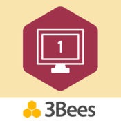 Bee順番表示 36923