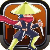 斗篷的超级忍者小子 - 至尊魔幻精灵救援 免费 1
