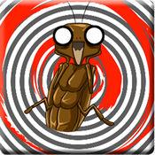 杀死虫子: 打虫子 6