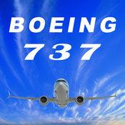 737宝典免费版