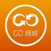 GO商城会员版 1.1